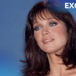 Tanya Roberts : What Happened to The Former Bond Girl?