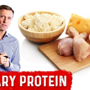 Choose Your Protein Wisely on Keto