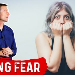 Can You Scare People Into Health?